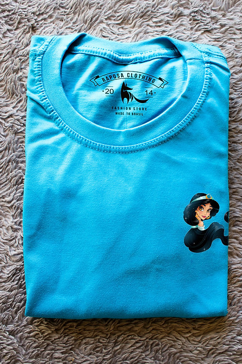 Tshirt Jasmine