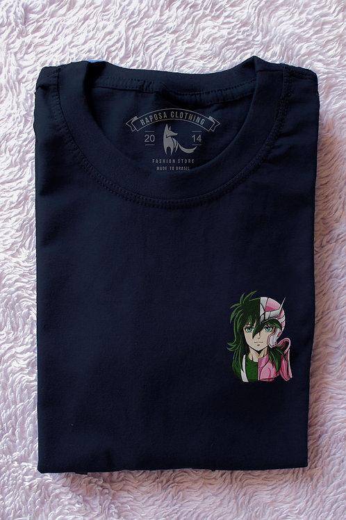 T'shirt Shun de Andrômeda