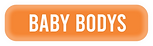 botao baby bodys.png
