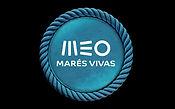 Meo_Marés_Vivas_755x4710.jpg