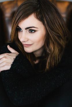 JEssica Maurer