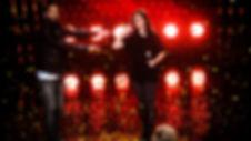 Die Grössten Sweizer Talente 2016