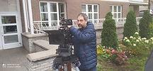 Андрей Лисянский.jpg