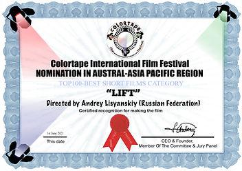 LIFT_Top100 Best Short Films category-award certificate(1).jpg