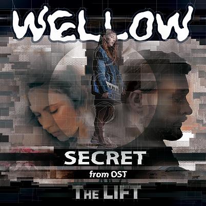 wellow secret