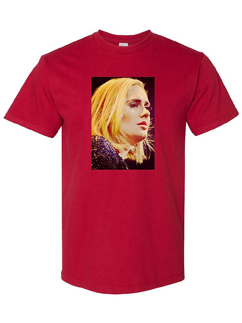 Adele 2 (Red)