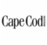 cape-cod-mag.png
