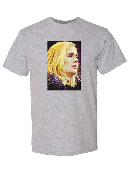 Adele 2 (Gry)