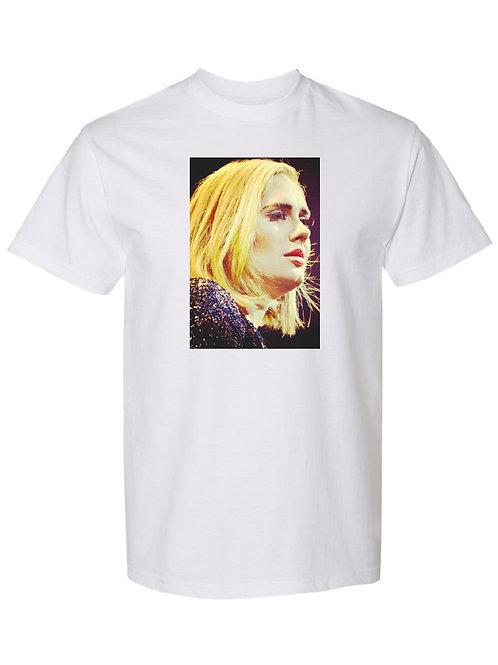 Adele 2 (Wht)