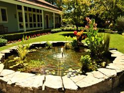 Napa Gardens