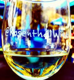 Rosenthal Wine