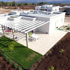 בית קרקע אדריכלות.jpg