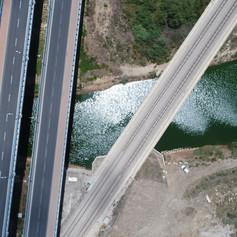 כבישים צילום אווירי.JPG