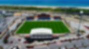 איצטדיון עכו.jpg