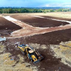 צילום עבודות פיתוח קרקע.jpg