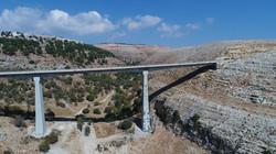 גשר צפת