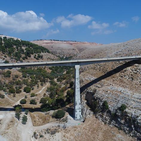 גשר צפת.JPG