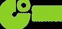 Goethe-Institut_Logo.png