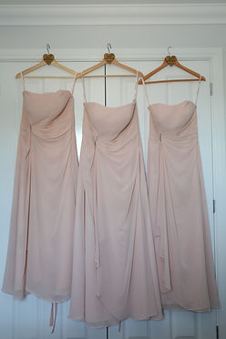 Michelle Bridesmaids Dresses.jpg