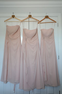 Michelle Bridesmaids Dresses.jpg