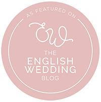 The English Wedding Logo.jpg