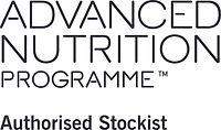 Advanced-Nutrition-Programme--Stockist-Logo_Black.jpg