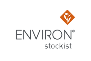 ENVIRON - Stockist.png