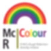 47085276_1 - McColour Square - final.JPE