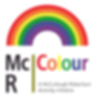 47085276_1 - McColour Square - final.JPE