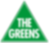 Greens_logo_RBG crop.png