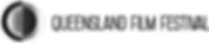 QFF_logo_only2.png