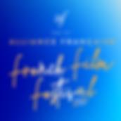 AF FFF 2020_ Facebook Profile Pic.png