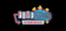 new farm 5 star logo.png