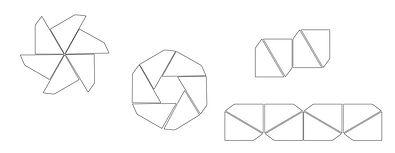 tetra-grup-1-1024x397.jpg