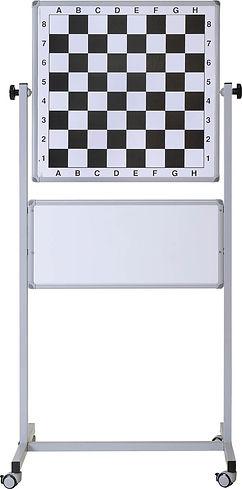 satranc tahtasi mobil.jpg