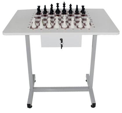 60x80_satranç_masası_1.jpg