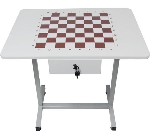 60x80 satranç masası.jpg