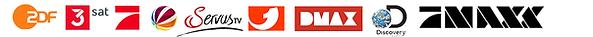 Kundenlogos_Sender.png