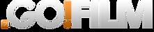 GO!Logo.png