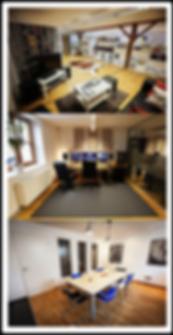 Büro_3er.png