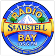 Radio St Austell Bay 105.6