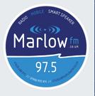 Marlow fm
