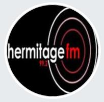 Hermitage fm