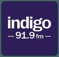 Indigo 91.9 fm