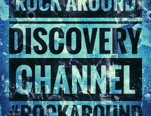 """Forgotten Door has landed on the very popular Spotify Playlist """"RockAround Discovery Channel"""" Playli"""