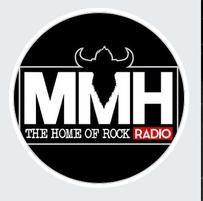 MMH Radio