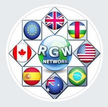 Radio Gets Wild Network
