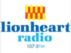 Lionheart Radio 107.3