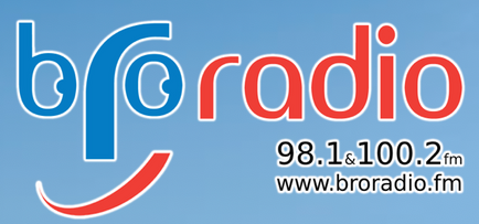 Bro Radio FM
