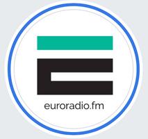 Euroradio fm